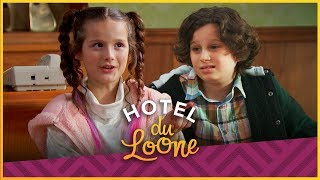 "HOTEL DU LOONE | Hayley LeBlanc in ""No Moore House"" | Ep. 9"