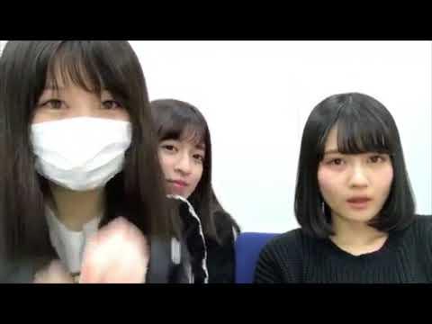 りりあんボクっ娘案件+α2018/3/1