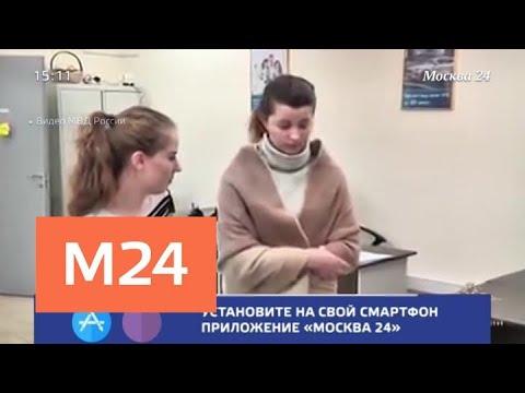 Беларусбанк кредиты кредитный калькулятор