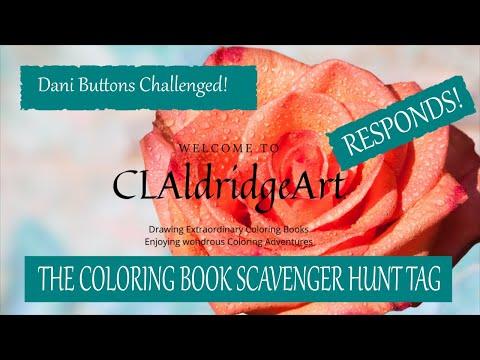 the-coloring-book-scavenger-hunt-tag---claldridgeart-responds!