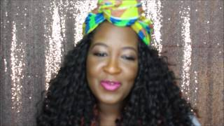 Top 5 African Club Songs