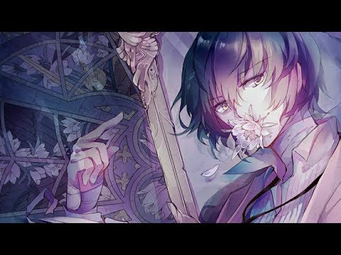Nightcore - Levitate ( Twenty One Pilots / Deeper version )
