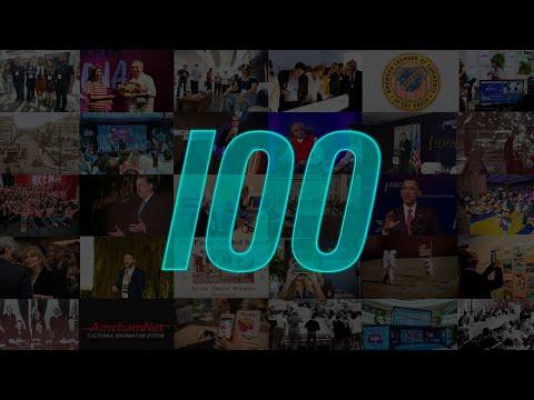 amcham-brasil-|-uma-breve-história-dos-nossos-100-anos