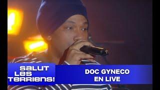 Doc Gyneco - France (LIVE)