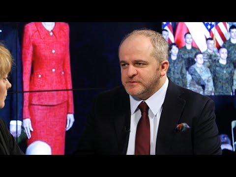 #RZECZOPOLITYCE: Paweł Kowal - PiS przetrwa taśmy, ale jako mniejszy i inny