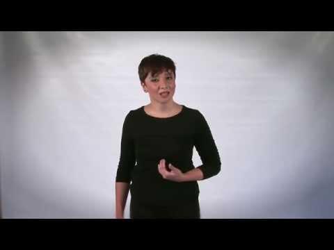 BRUMILDA 'S ACADEMY: Act 22 - Caryn Adriaanse