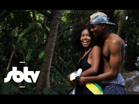 Cashtastic ft Dre Island | Pictures Of You [Music Video]: #SBTValentines
