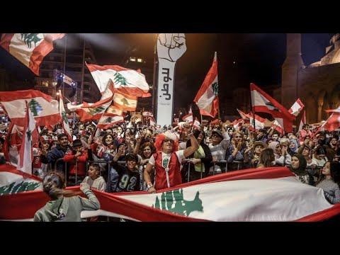 اجتماع في فرنسا لدعم لبنان  - نشر قبل 3 ساعة