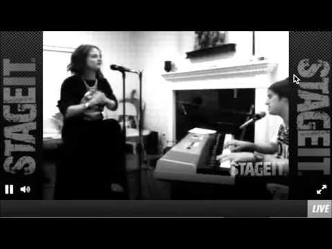 JoJo ft Gino - DISASTER