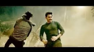 New Latest Movies South Indian Comedy Full Hindi Dubbed 2019