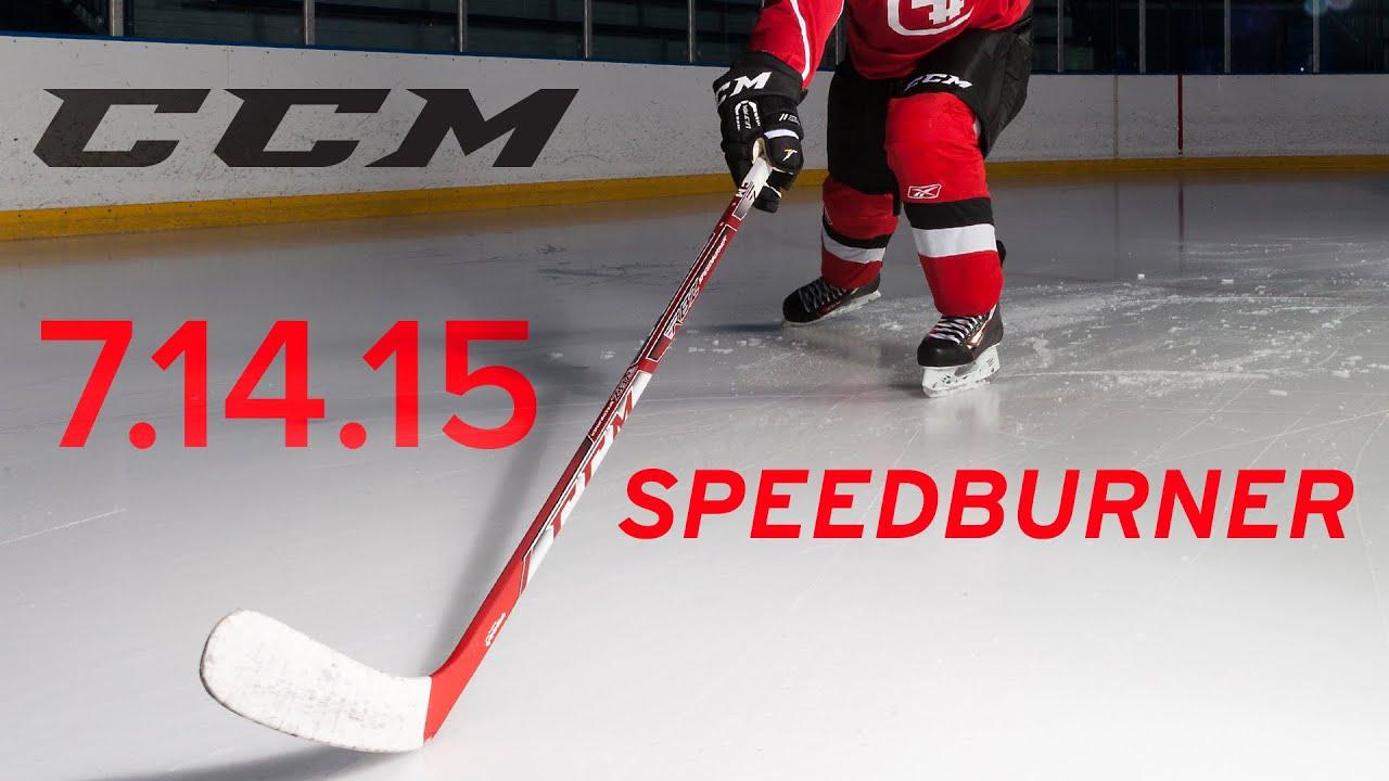 Discount hockey coupon