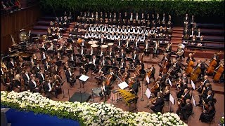 'Drips'  - Pascal Schumacher feat. Maxime Delpierre & Orchestre Philharmonique Luxembourg