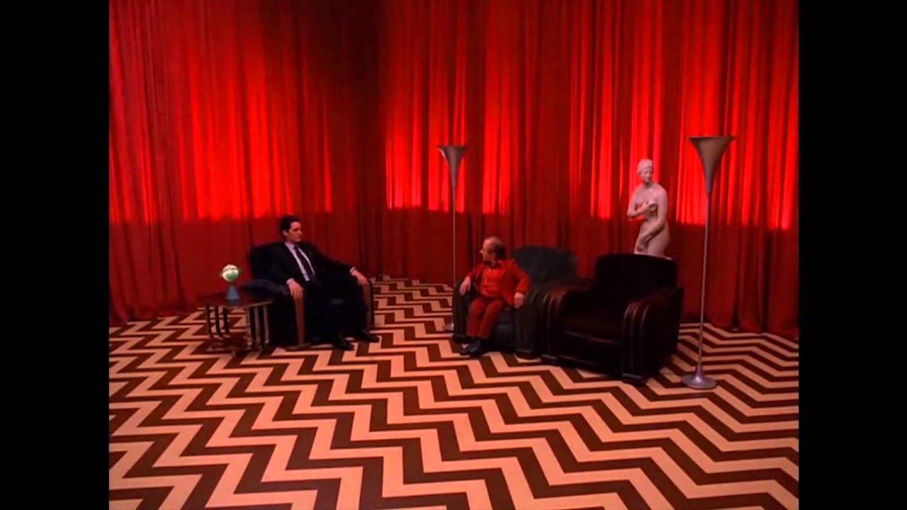 Download Twin Peaks Dance of the Little Man