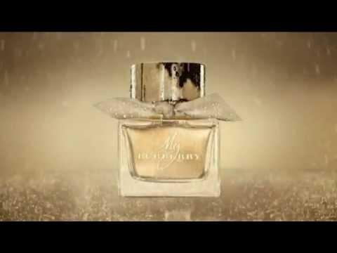 Духи Burberry My Burberry - E-parfum.by