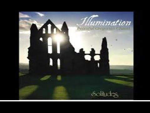 Cantos Gregorianos Católicos - CD Illumination [Gregorian Chants]
