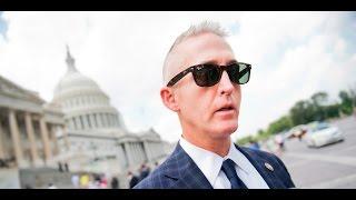 Liberal Gun Control Advocate Stumped By Trey Gowdy thumbnail