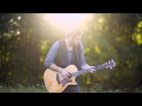 I've Been Redeemed- Official Music Video By Trevor Hager