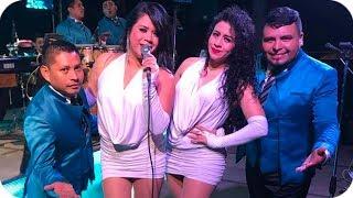 Checha y su India Maya Caballeros - Mix Despasito - Full HD 1080p