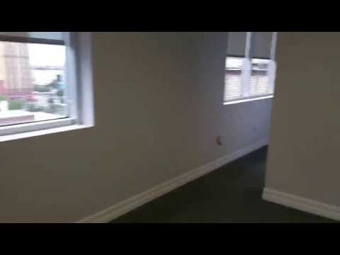 Office For Rent - 412 E Madison Ste 812