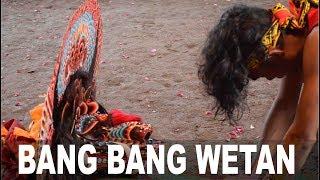 BANG BANG WIS RAHINO (CICIT CUIT) - JATHILAN SATRIO TURONGGO MUDO - DEMANGAN MAGUWOHARJO SLEMAN