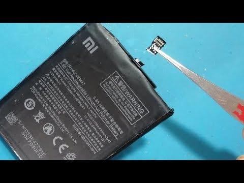 Any Smartphone Battery  Repair