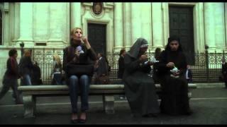 "Трейлер к фильму  ""Ешь, молись, люби"" / ""Eat Pray Love"" 2010"