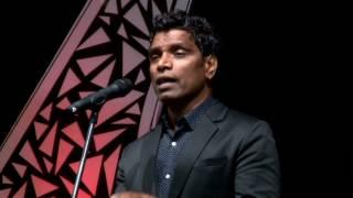 Modi Note bandi Standup Comedy by Jimmy Moses
