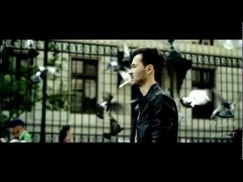 edward-maya---this-is-my-life-remix