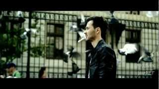 Edward Maya - This Is My Life Remix