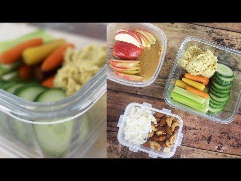 3-lanches-saudáveis,-rápidos-e-fáceis!-(sem-glúten-/-vegan)