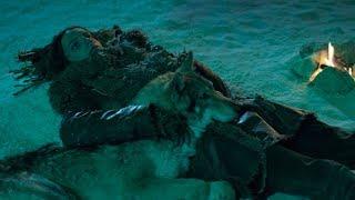 'Alpha' Trailer 2