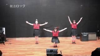 2017.02.26 春風之約2017 蘭之宴.