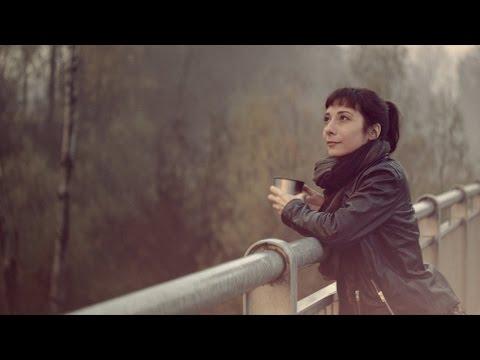 Fiva - Solang Du Mit Mir Singst Feat. Peter Balboa (Sportfreunde Stiller)
