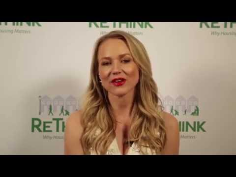 Jewel Debuts New Song, Home to Me
