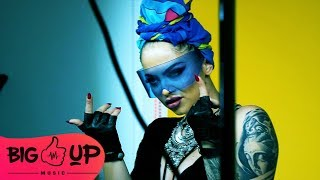 Anuryh feat. Alessandra - Tare ca Piatra Making Of
