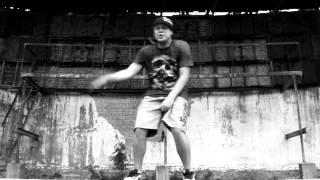 Клиника-Шило(КИБ ZaNoZa & Баламут.  Mixtape).MP4