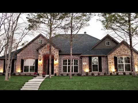 Custom Home Builder Poconos Lehigh Valley Pa Jf Doovi - home builders in houston