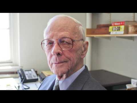 Petr Taubinger: Tržní kapitalismus a ideologie volného trhu, systémová dynamika, NLRBE