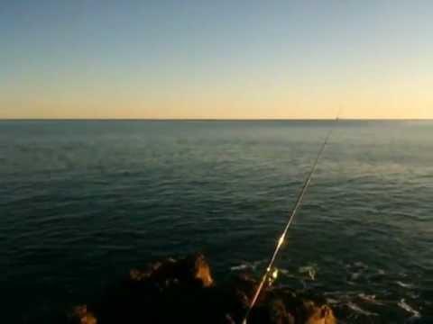 Pecanje stuke na kedera.Naj naj by Mrbucko007 from YouTube · High Definition · Duration:  4 minutes 25 seconds  · 137.000+ views · uploaded on 29.10.2012 · uploaded by MrBucko007
