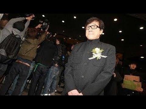 Popular Videos - Wu Ma & Sammo Hung