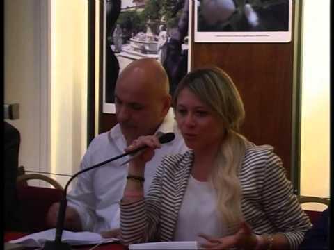 Calcio: da Bill De Blasio a tifosi, ecco il trust del Napoli