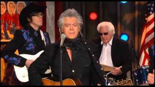 Marty Stuart- I Still Miss Someone (Marty Stuart Show)