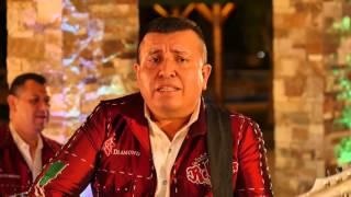 LOS NUEVOS REBELDES - EL JANI ANTRAX