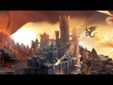 Clash Of Kings Mod. SUPER COK / SCOK