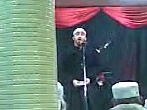 Hum Hussain Wale Hai-Adnan Qadri