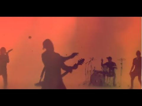 "Bullet For My Valentine tease new video ""Not Dead Yet"" - KEN mode new video"