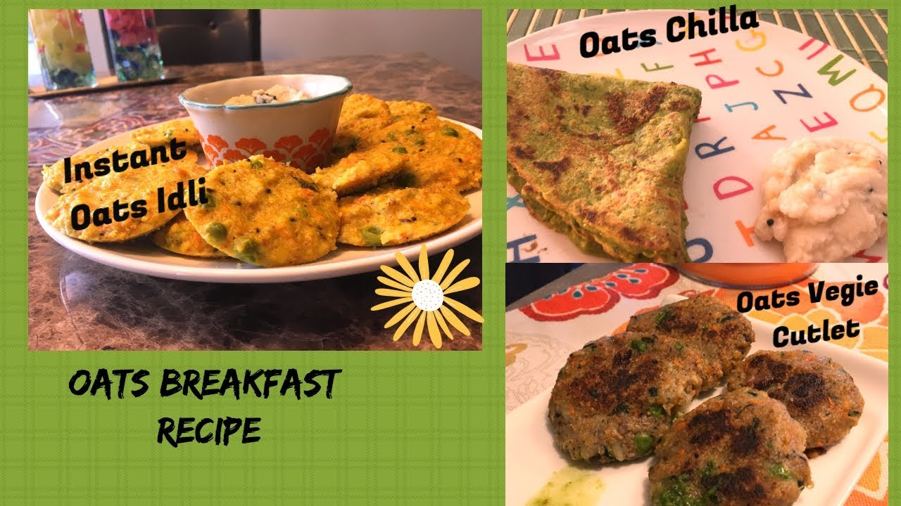 Indian breakfast recipes ii healthy and nutritious oats recipe ii indian breakfast recipes ii healthy and nutritious oats recipe ii happy home happy life forumfinder Gallery