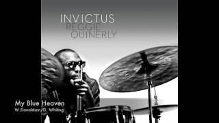 Invictus Album preview