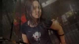 [4.41 MB] Kangen Band - Cinta Tak Bersalah