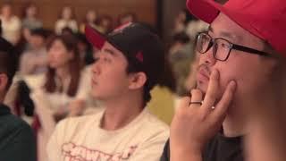 [세계문화예술교육주간] 2013 '문화예술교육,…